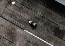 LuftaufnGermersheim Luftaufnahmen Drohneahmen Drohne Germersheim