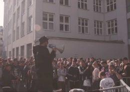 Kameradrohne Stuttgart