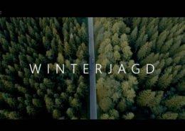 Luftaufnahmen Drohne ZDF
