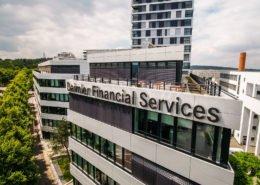 VR-Copter_Daimeler_Services_Mercedes_Bank