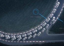 Aerials Bosch Drone Boxberg Luftaufnahmen Aerial Drone Filming