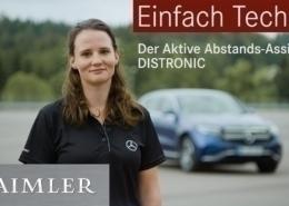 Drohne Immendingen Daimler Drone